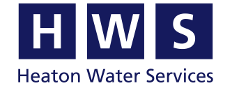 Shane Heaton Water Services